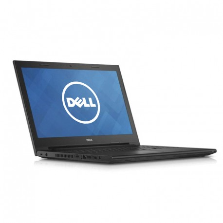 Dell Vostro 3546 i3+Windows 7/8.1 Pro