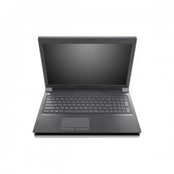 Essential 5400 i5-4GB-15,6""
