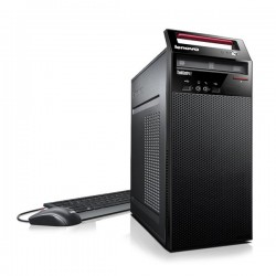 Thinkcentre E73- i3- 4GB